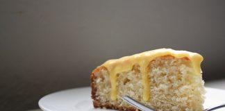 recette-gatea-au-yaourt-nature-citron