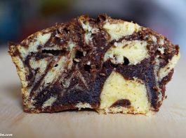 cake-marbre-chocolat-facile-gateau-2