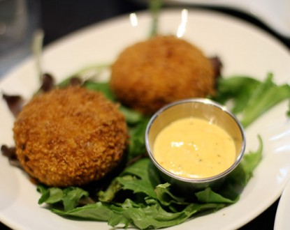 croquettes-thon-tomate