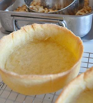 recette-pate-brisee-tarte
