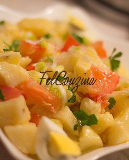 salade-pommes-de-terre-curry-vinaigrette (3)