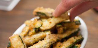 beignets-legers-courgette-tempuras-1