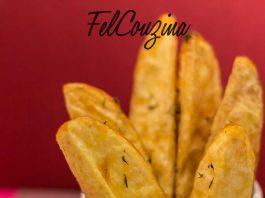 frites-maison-croustillantes-potatoes