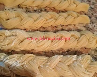 griwech-tresse-nouveau-modele-gateau-algerien (13)-11