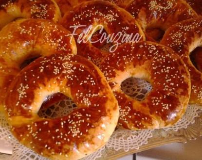 kaak-ka3k-gateau-sec-algerien-brioche (4)