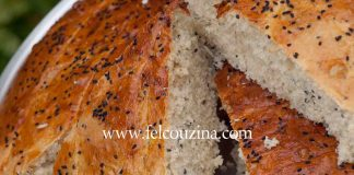 khobz-el-dar-pain-maison-algerien (4)