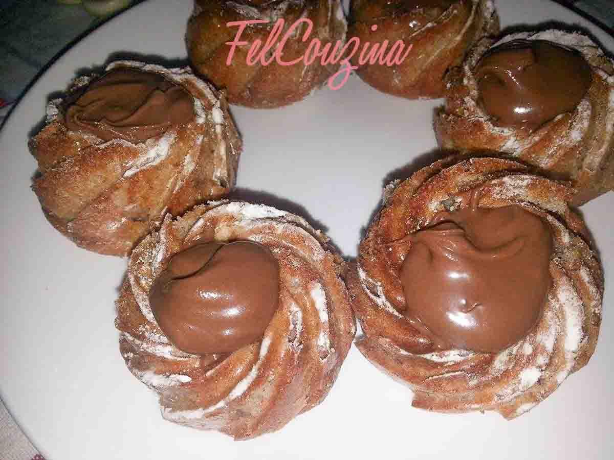 Image Result For Recette Cake Gloria
