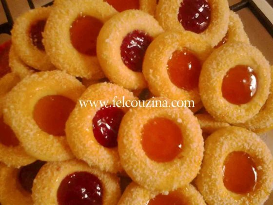 sables-confiture-facile-fondant (1)