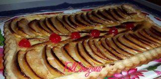 tarte-aux-pommes-feuilletee-creme-patissiere-facile (1)