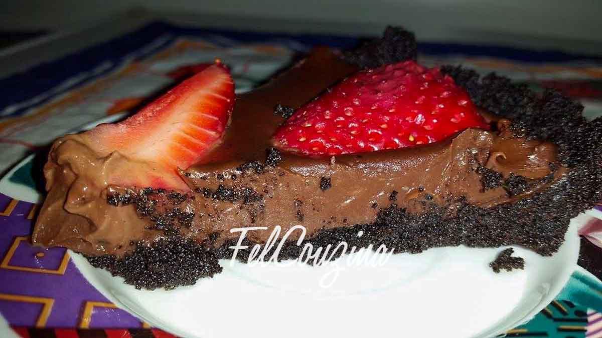 tarte-oreo-chocolat-fraises-ganache (1)