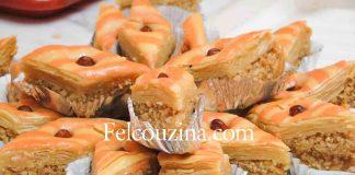 baklawa-baklava-gateau-algerien-traditionnel-ramadan