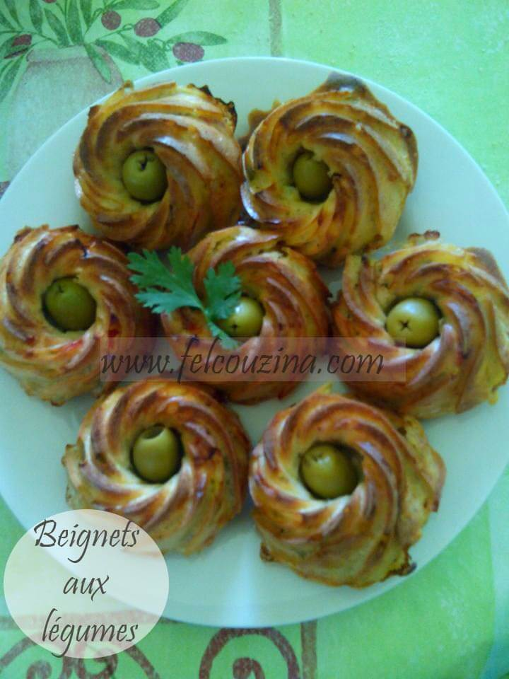 beignets-legumes-recette-economique