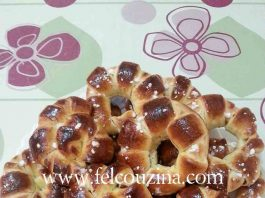 brioche-chocolat-raisin-secs-facile (2)
