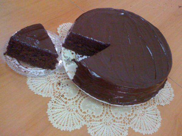 gateau-chocolat-recette-facile-1