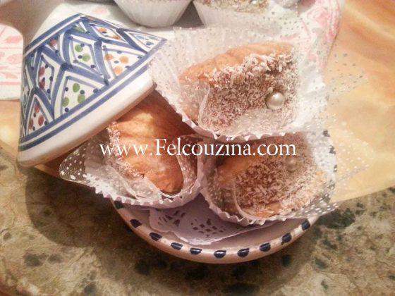 sables-confiture-coquillage- (5)