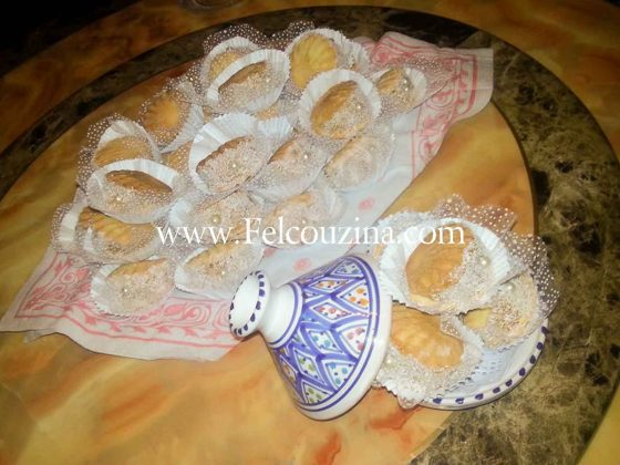 sables-confiture-coquillage- (5)