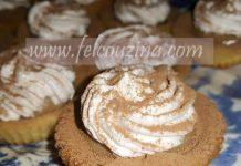 tartelettes-chocolat-cafe-s