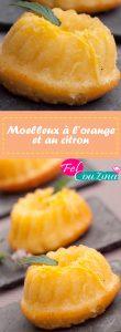 moelleux-a-lorange-et-au-citron-biscuit-leger-avec-sirop