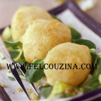 beignets-fromage-galettes-entree