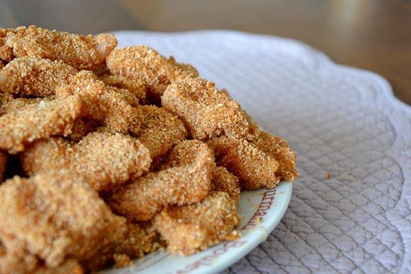 recette-nuggets-poulet (2)