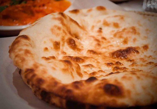 naan-au-fromage-herbes-pain-indien (1)-1