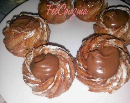moelleux-chocolat-danette-gateau-yaourt (1)