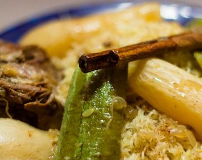 rechta-algeroise-recette-pates-algeriennes (3)