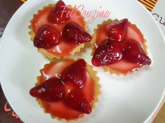 tarte-fraises-testee-creme-patissiere-pate-sucree (1)