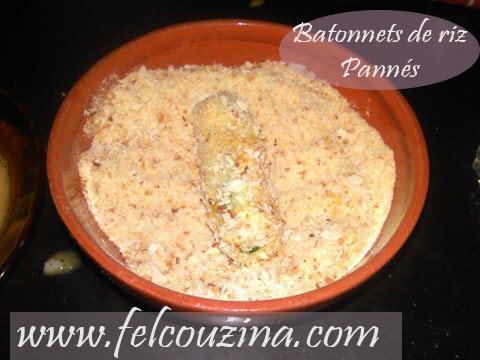 batonnets--boulettes-riz-panne-farcis-5