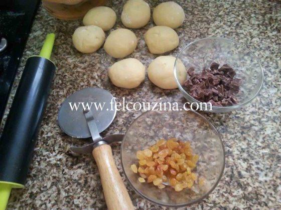 brioche-chocolat-raisin-secs-facile (2)