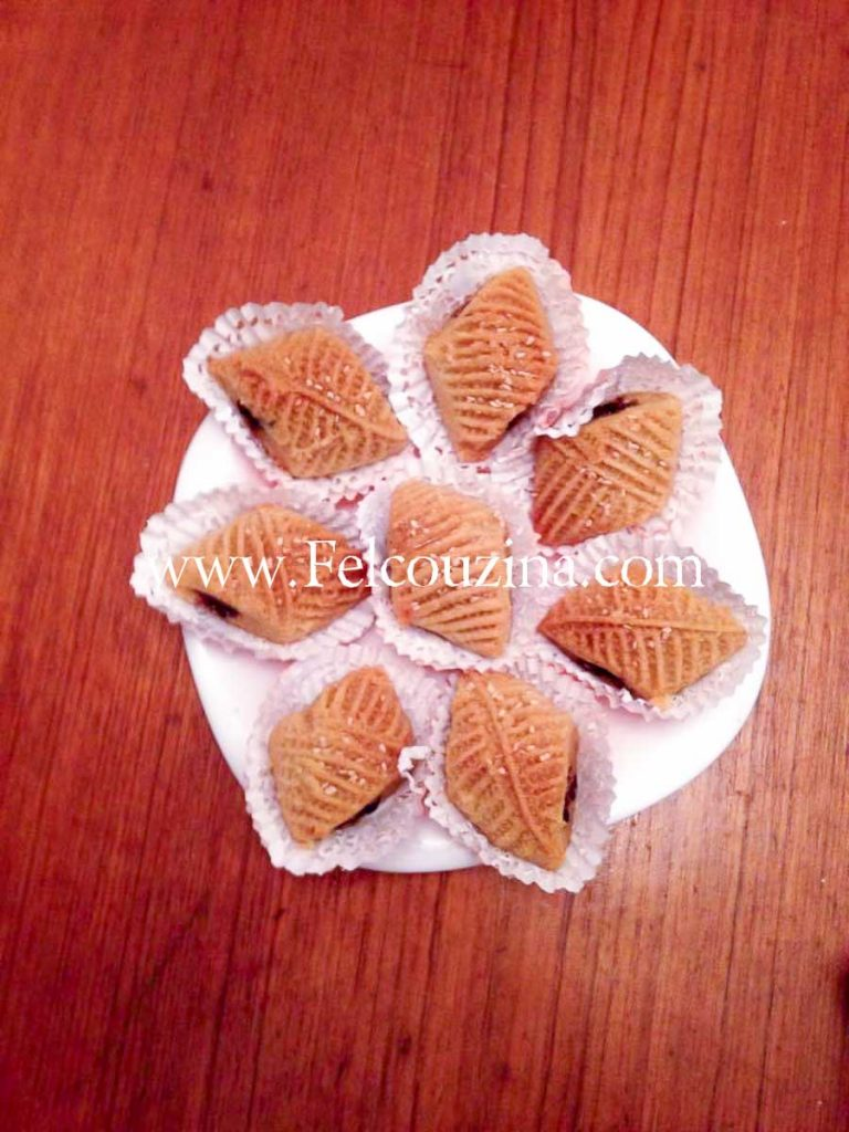 makrout-dattes-algerien-cuit-au-four-1-7