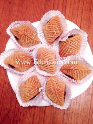makrout-dattes-algerien-cuit-au-four-1-8