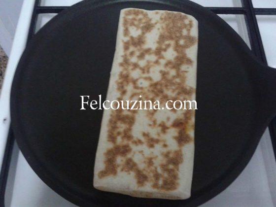 recette-panini-turc-pate-maison-tchektchouka-farce (1)