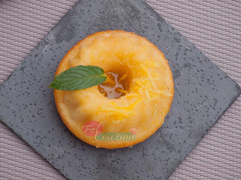 moelleux-a-lorange-citron-au-sirop