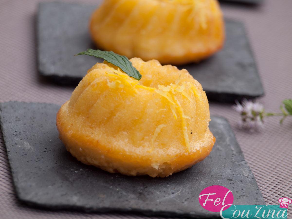 moelleux-a-lorange-et-au-citron-au-sirop-recette-facile